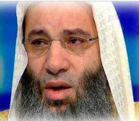 بعد شائعة وفاته .. ننشر تفاصيل الحالة الصحية للشيخ محمد حسان