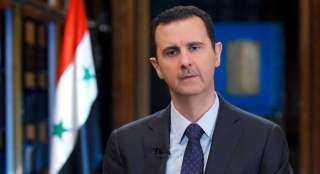 تسريبات .. أنباء عن وفاة بشار الأسد متأثرا بفيروس كورونا