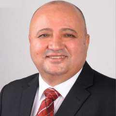 برلماني يؤكد أئمة وواعظات الأوقاف قادرون على مواجهة الأفكار الإرهابية