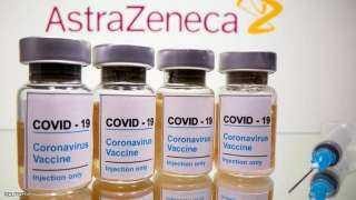 ثلاث  وزراء في أسبوع واحد.. فضيحة اللقاح تطيح بكبار المسؤولين