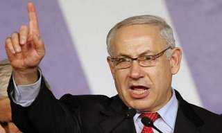 تصعيد خطير.. إسرائيل تُهدد بإبادة إيران