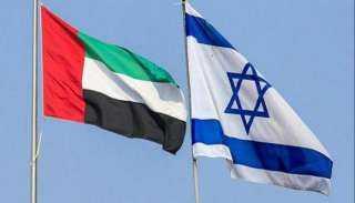 وصول السفير الإماراتي لدى إسرائيل إلى تل أبيب
