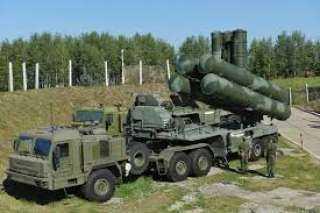 أمريكا تفضح أكاذيب أردوغان بشأن منظومة الدفاع الروسية