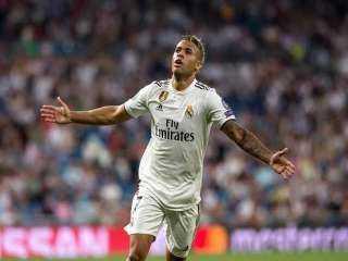 التشكيل المتوقع.. ماريانو دياز يقود هجوم ريال مدريد أمام ريال سوسيداد