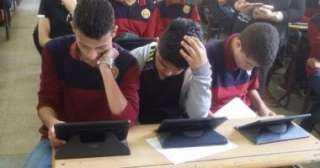 قرار عاجل من وزارة التعليم لطلاب الصفين الأول و الثاني الثانوي