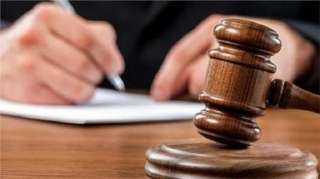 تأجيل محاكمة الطبيب المتنمر على ممرض بمستشفى خاص لـ25 سبتمبر