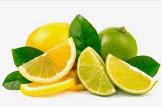 استخدامات غير متوقعة لـ الليمون.. تعرفي عليها