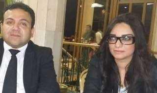 «أقباط من أجل الوطن» تكشف كلمة السر بين المصريين والرئيس السيسي