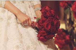 «مش هتصدق».. حكاية الحماة التى وضعت زوجة ابنها في موقف محرج ليلة الزفاف