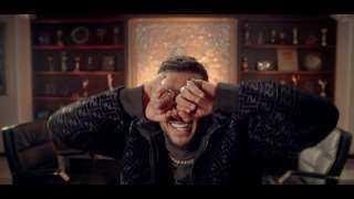 """محمد رمضان يطرح أحدث كليباته الغنائية """"أنا البطل"""".. فيديو"""
