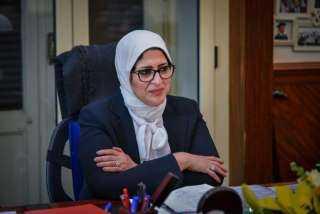 """عاجل.. بيان خطير من وزارة الصحة يكشف  عصابات """"لقاح  كورونا """""""