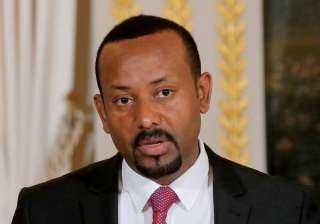 عاجل ..وزير الري يكشف مؤامرة أثيوبية خطيرة