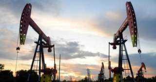 ارتفاع أسعار النفط للجلسة الثانية على التوالى
