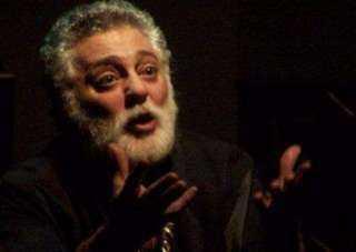 ادعوله.. وضع الفنان توفيق عبد الحميد على جهاز التنفس بعد الإصابة بكورونا