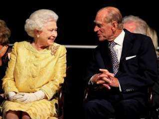 هل خضع الأمير فيليب لإجراء عملية جراحية حرجة؟.. إليك التفاصيل