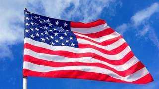 قرار صادم من أمريكا بشأن انسحابها من أفغانستان