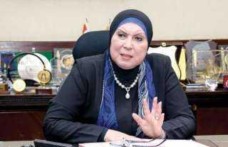 قاسية و مؤلمة.. وزيرة الصناعة تروي تجربتها مع فيروس كورونا