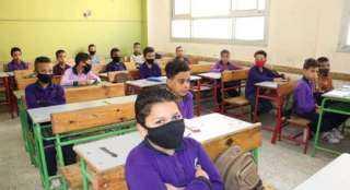 الوضع خطير.. بيان صادم من وزارة التعليم بشأن إصابات كورونا بين الطلاب