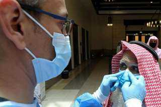 اليوم..السعودية تستأنف الحياة الطبيعية بعد فترة إغلاق طويلة