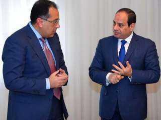 عاجل.. تحديد موعد الإعلان عن التغيير الوزاري.. وتصعيد وزيرة بارزة إلي منصب مهم