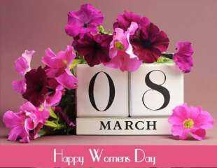 بمناسبة اليوم العالمي للمرأة.. ما هى أفضل الأطعمة بالنسبة لها؟