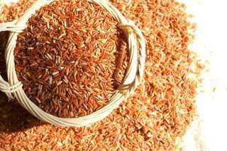الأرز البني.. الحل السحري لخسارة الوزن