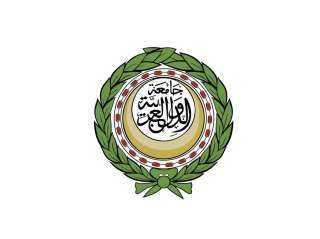 الأمانة العامة لمجلس وزراء الداخلية العرب يدين الاعتداءات الحوثية على السعودية