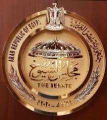 بعد انتخابها .. ننشر التشكيل الأخير للجان النوعية بمجلس الشيوخ
