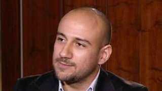 أحمد مكي يدخل في معركة مع ضباط الداخلية.. اعرف التفاصيل