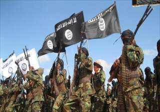 مقتل 11 وإصابة 9 آخرين من عناصر حركة الشباب جنوب الصومال