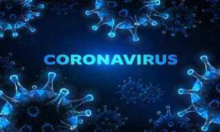 روسيا: تسجيل 10253 إصابة جديدة بفيروس كورونا