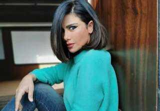 اليوم العالمي للمرأة.. صبا مبارك: أجمل النساء التي لا تخشي حقيقتها