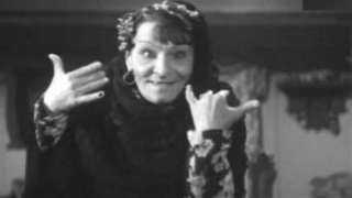 يهودية تمسكت بالبقاء في مصر ورفضت الهجرة إلى إسرائيل.. وتوفيت قبل عرض فيلمها الأخير.. حكاية فيكتوريا كوهين