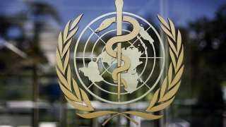 تعرف على توصيات الصحة العالمية لتجنب كورونا فى عيد الفطر المبارك
