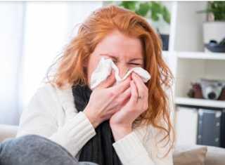 «مهم جدًا».. لقاح الإنفلونزا يحمي من 4 أضرار