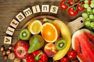 «خلي بالك».. هذه العلامة الخفيفة في فمك تشير لنقص فيتامين ب 12