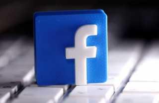 طرق جديدة لشراء المنتجات التي تحبونها عبر تطبيقات «فيس بوك»
