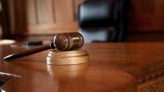 الجنايات تنظر اليوم محاكمة المتهمين بقتل 3 أطفال في مذبحة المرج