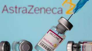 الصحة تعلن وصول 5.1 مليون جرعة من لقاحى استرازينكا وفايزر الأسبوع الجارى