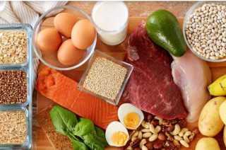 ما هي أفضل الأكلات المنزلية لمصابي كورونا؟