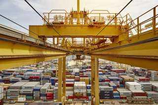 مفاجأة.. دراسة اقتصادية متخصصة تكشف عن نمو التجارة العالمية خلال جائحة كورونا
