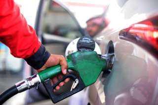 بيان عاجل بشأن أسعار البنزين الجديدة