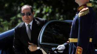 عاجل.. قرار حاسم من مصر ينهي مؤامرات أثيوبيا