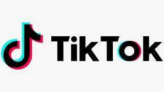محتوى الطبخ يتصدر «تيك توك».. وتحدي «أطبخ مع المشاهير» يحصد 80 مليون مشاهدة