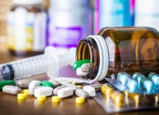 هيئة الدواء المصرية تعلن تسجيل أول دواء لعلاج ضمور العضلات