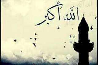 اغتنم الفرصة.. 5 منح ربانية بشر الله بها عباده في رمضان