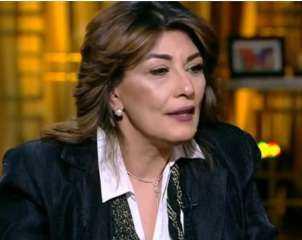"""سماح أنور تهاجم صناع مسلسل """"ملوك الجدعنة"""": أبن البلد مش كده خالص"""