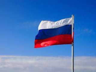 روسيا تستدعي القائم بالأعمال الأوكراني بعد اعتقال القنصل