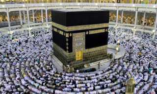 إجراء سعودي عاجل بشأن المسجد الحرام خلال شهر رمضان