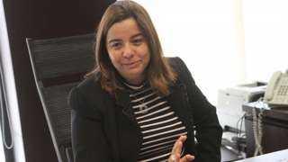 خطوات تقديم التظلم من المواطنين الحاجزين بمشروع سكن لكل المصريين
